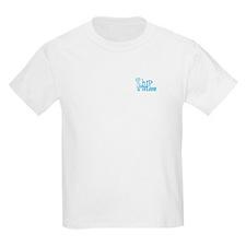 Send No Money Kids T-Shirt