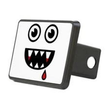 Little Vampire Hitch Cover