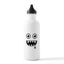 Little Vampire Water Bottle