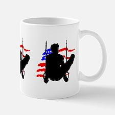 BEST GYMNAST Mug