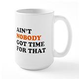 Best teacher mug Coffee Mugs