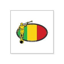 Mali Mission - LDS TShirts - LDS Gifts - LDS Clot