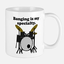 Banging Is My Specialty Mug