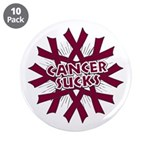 Myeloma Cancer Sucks 3.5