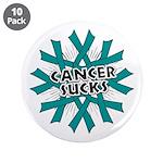 Ovarian Cancer Sucks 3.5