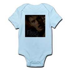 Klaus Infant Bodysuit