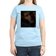 Klaus T-Shirt