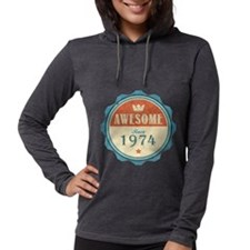 Ray lives for Golf Long Sleeve T-Shirt