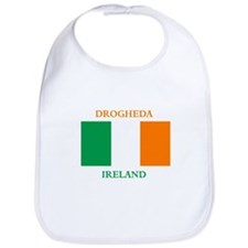 Drogheda Ireland Bib