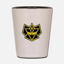 TransformersMIX Shot Glass