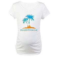 PALMS - PARADISE Shirt