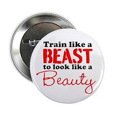 Train like a BEAST to look like a Beauty 2.25&quot