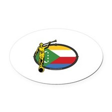 Comoros Mission - LDS TShirts - LDS Gifts - LDS C