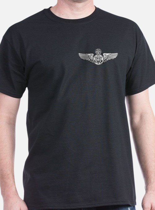 Chief Aircrew T-Shirt