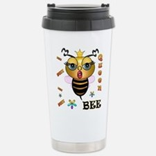 QUEEN BEE, Large Mugs
