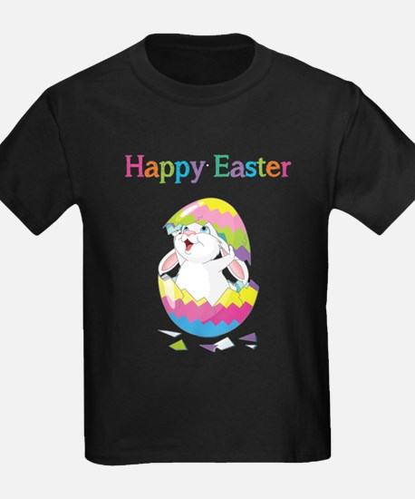 Happy Easter T