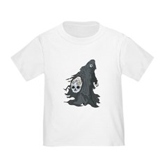 Grim Reaper T