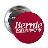 Bernie sanders buttons Buttons