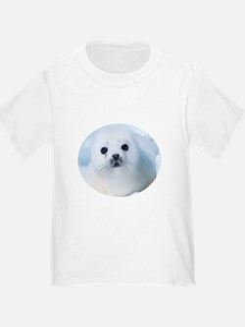 harp4flat T-Shirt