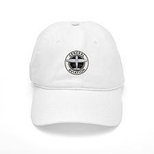 General Aviation Baseball Baseball Cap