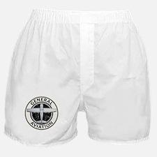 General Aviation Boxer Shorts