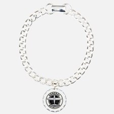 General Aviation Bracelet