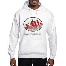 FAIL! Hoodie