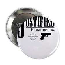 """Justified Firearms Inc. 2.25"""" Button"""