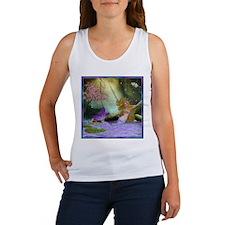 Best Seller Merrow Mermaid Tank Top