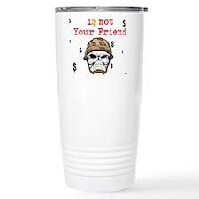 Cool Een Travel Mug