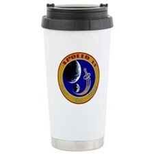 Apollo 14 Travel Mug