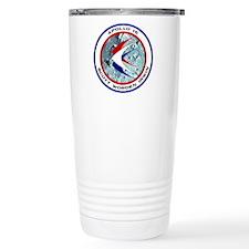 Apollo 15 Travel Mug