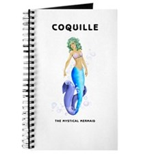 Coquille Journal