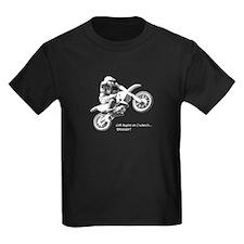 Dirtbike T