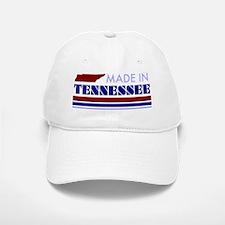 Made in... Baseball Baseball Cap