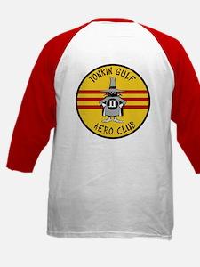 F-4 Phantom Kid's Baseball Jersey