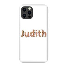 Funny Aunt Jewelry Case