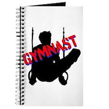 GYMNAST CHAMP Journal
