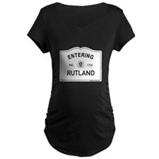 Rutland T-Shirt