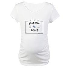 Rowe Shirt