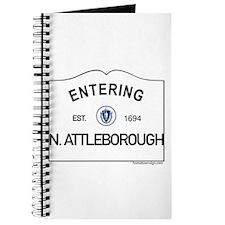 North Attleboro Journal