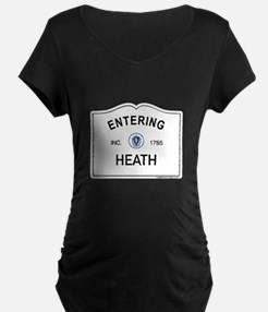 Heath T-Shirt