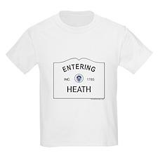 Heath T-Shirt