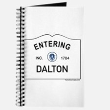 Dalton Journal