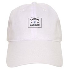 Andover Baseball Baseball Cap