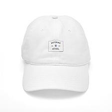 Athol Baseball Cap
