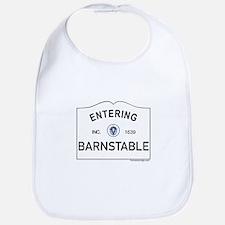 Barnstable Bib