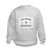 Bedford Sweatshirt