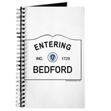 Bedford Journal