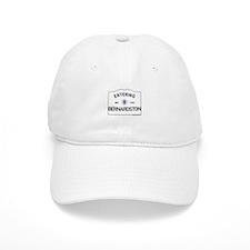 Bernardston Baseball Cap